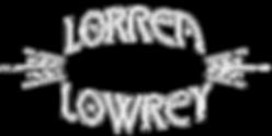 Lorren-Logoblack_edited.png