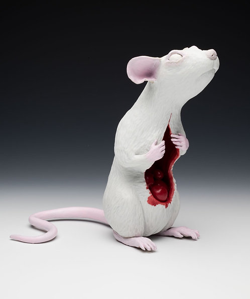 Untitled (mouse)