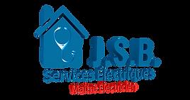 Logo JSB_Final_3D-002.png