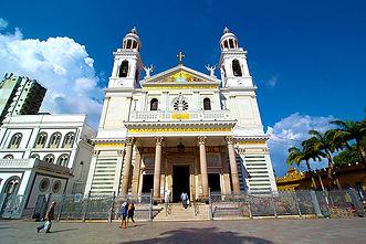 Basílica_Santuário_Nossa_Senhora_de_Naza