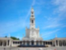Santuário_de_Fátima.jpg