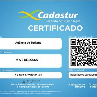 certificado cadastur logantur png.png