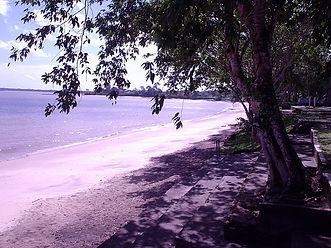 Ilha_de_Mosqueiro_Belém_-_Pará_-_Brazil.