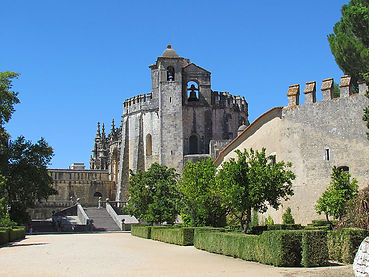 Castelo_dos_Templários_-_Tomar_(10638091