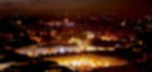 Noite_lisboa.jpg