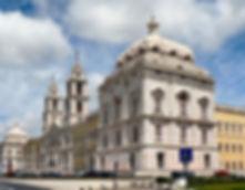 Palácio_Nacional_de_Mafra_(1).jpg