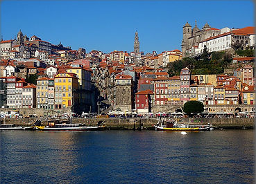 Porto_(Portugal).jpg