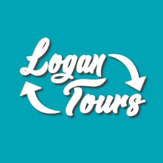 logo-facebook-logan-tours.png