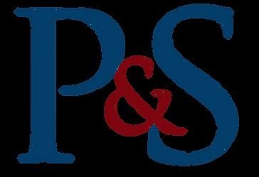 P&S logo pourni.png