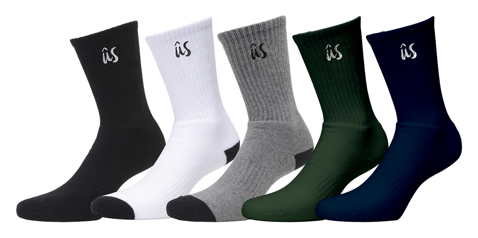 us-eyewear-accessories-socks-isolated.pn