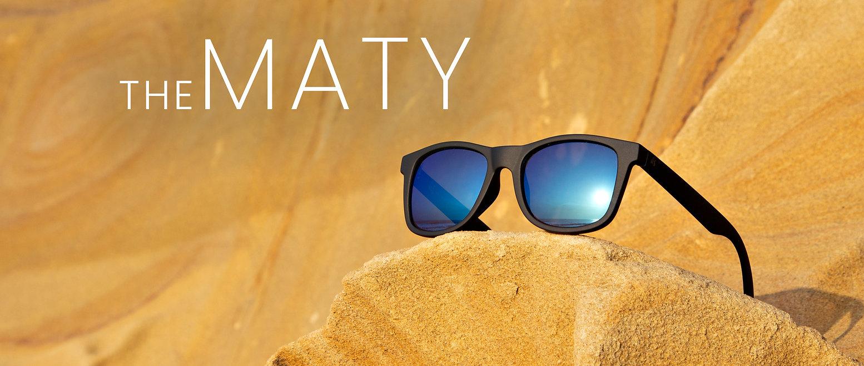 the-maty-sunglasses-us-eyewear-banner01b.jpg