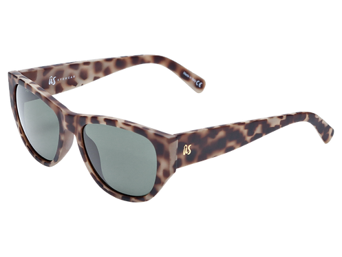 The Dimaggios Sunglasses by Ûs the Movement - eco-friendly shades