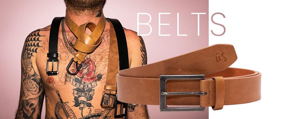us-eyewear-accessories-belts-banner.jpg