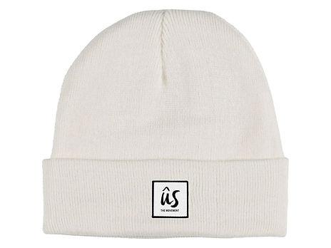 us-the-movement-dazza-beanie-white-4x3.j
