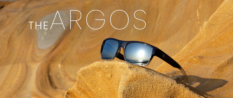 the-argos-sunglasses-us-eyewear-banner01b.jpg