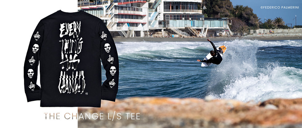 roby-damico-surfing-aerial-apparel-us-ey
