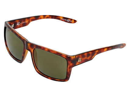 us-eyewear-helios-gloss-brown-tortoise-g