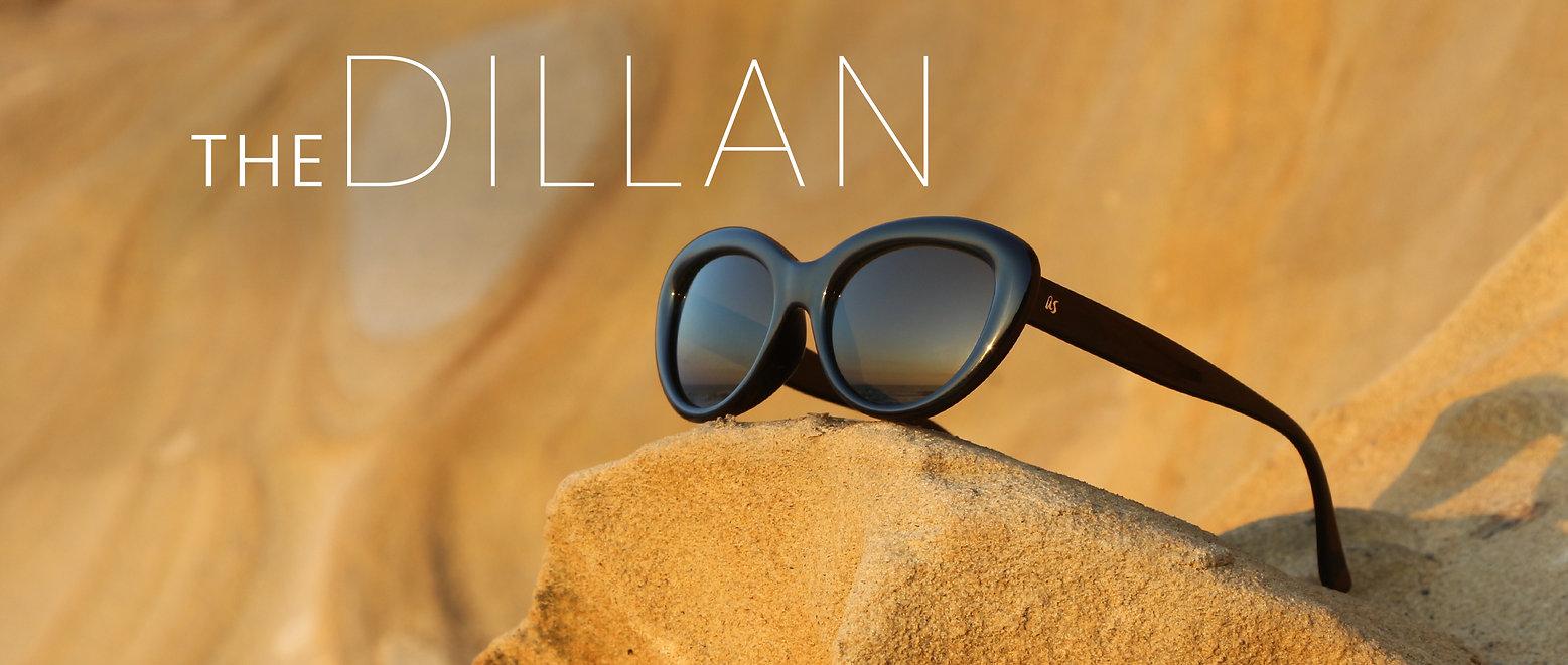the-dillan-sunglasses-us-eyewear-banner01b.jpg