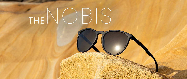 the-nobis-sunglasses-us-eyewear-banner01b.jpg