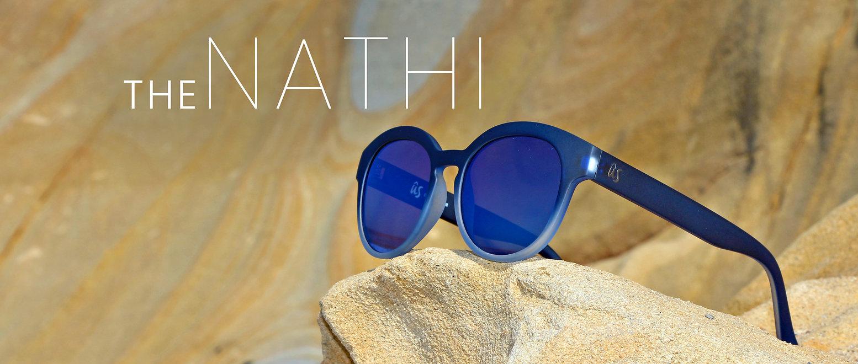 the-nathi-sunglasses-us-eyewear-banner01b.jpg