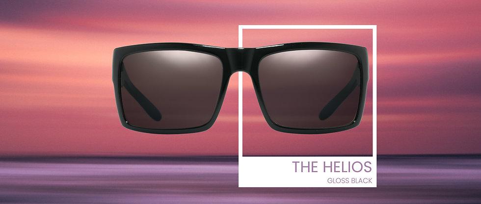 us-eyewear-product-banner_Helios02.jpg