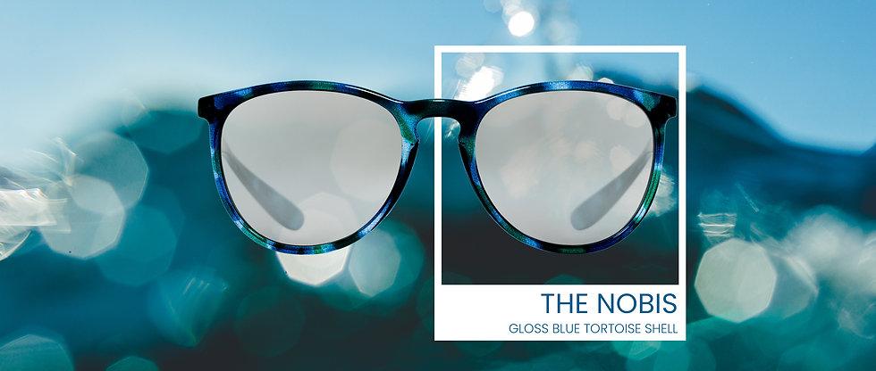 us-eyewear-product-banner_nobis03.jpg