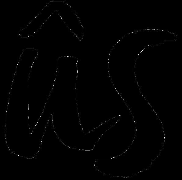 Us_Logo_Transparent01.png