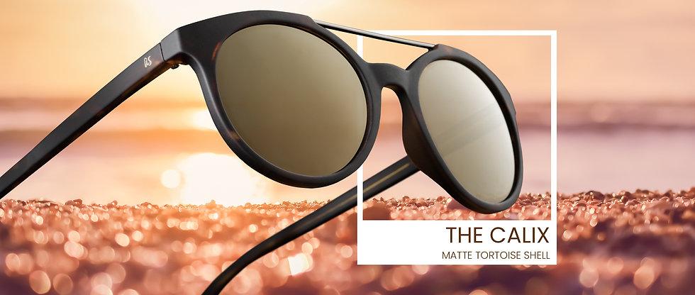 us-eyewear-product-banner_calix_hero01.j