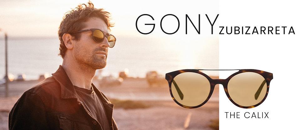 gony-zubizarreta-surfing-tube-us-eyewear