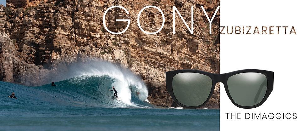 gony-zubizaretta-surfing-tube-us-eyewear