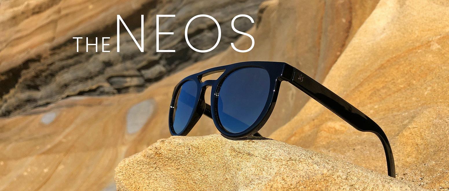 the-neos-sunglasses-us-eyewear-banner01b