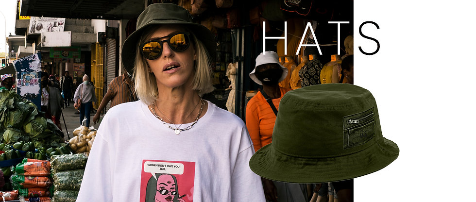 us-the-movement-baz-hat-fashion-leigh-ve