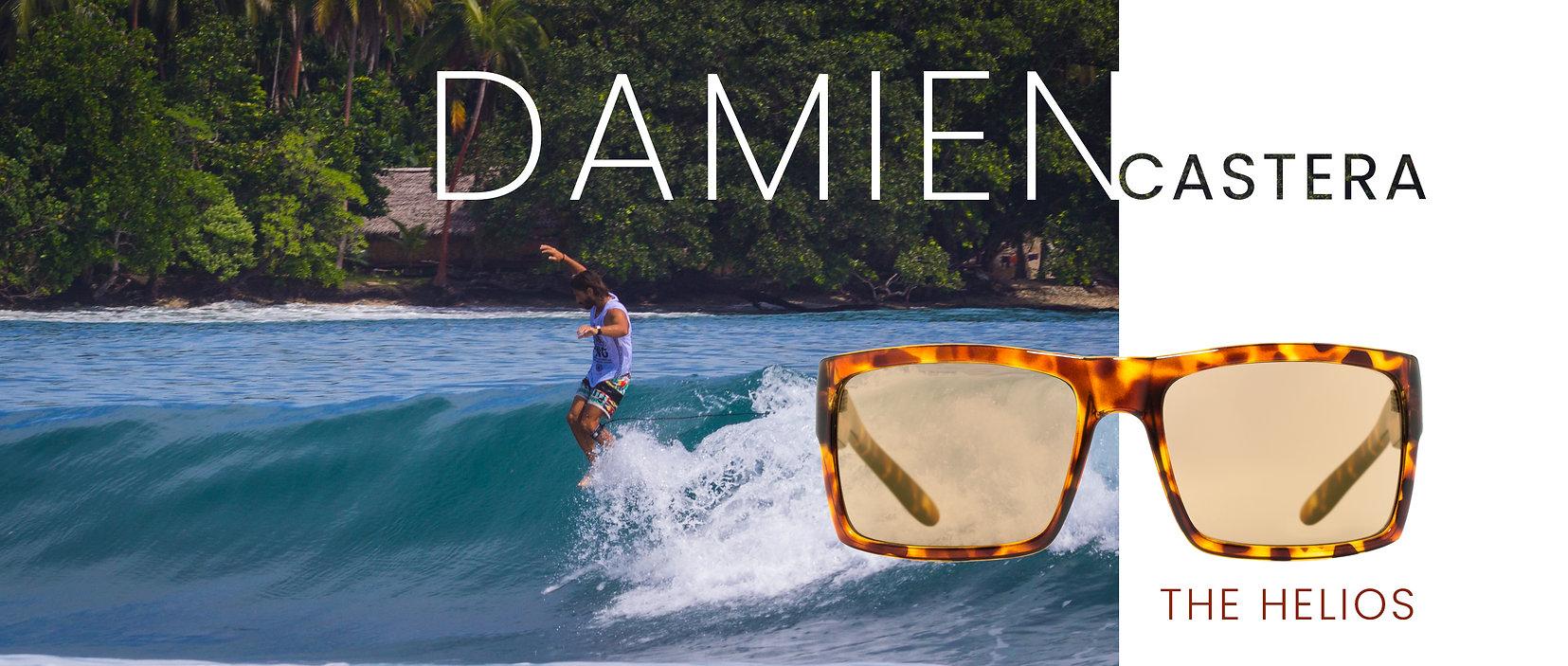 Damien_Castera-longboarding-surfing-us-e