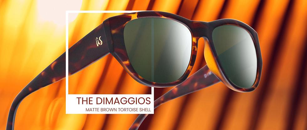 us-eyewear-product-banner-dimaggios-hero