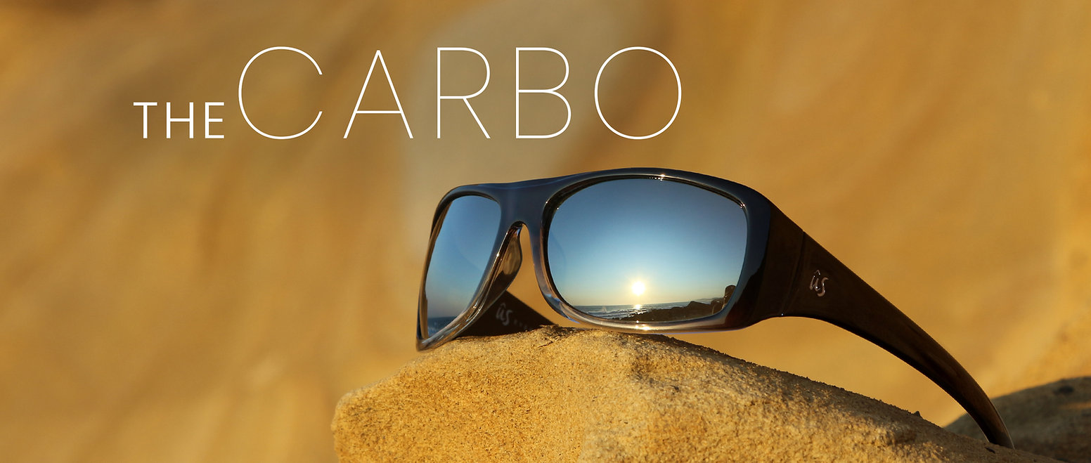 the-carbo-sunglasses-us-eyewear-banner01b.jpg