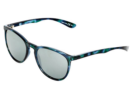 us-eyewear-nobis-gloss-blue-tortoise-she