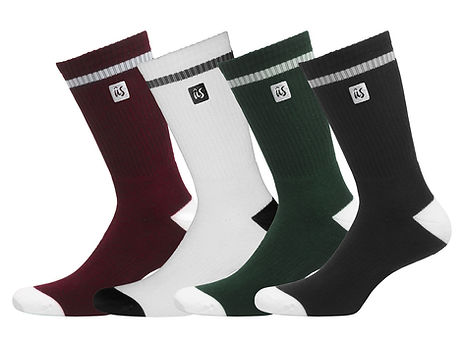 Us-the-Movement-Dooma-Socks-Range-4x3.jp