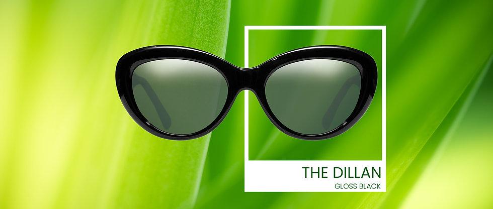 us-eyewear-product-banner_dillan.jpg