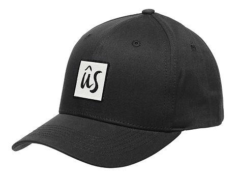 us-the-movement-zubz-onyx-black-cap-hero