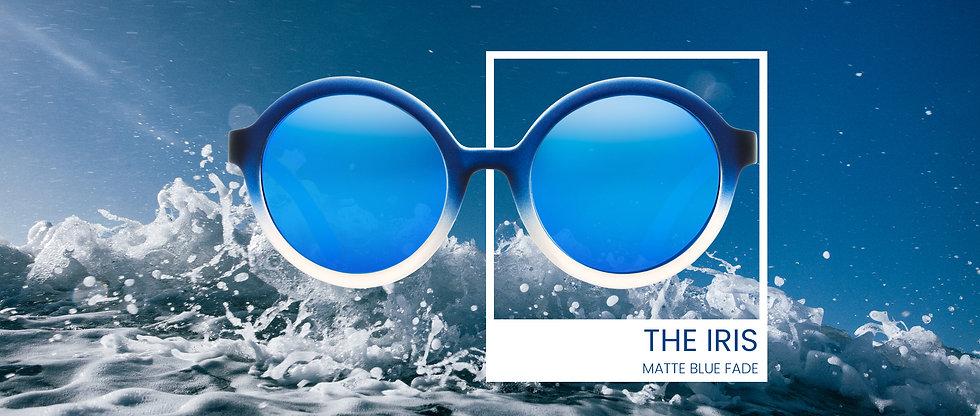 us-eyewear-product-banner_Iris-01.jpg