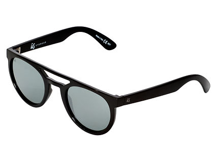 us-eyewear-neos-gloss-black-grey-silver-