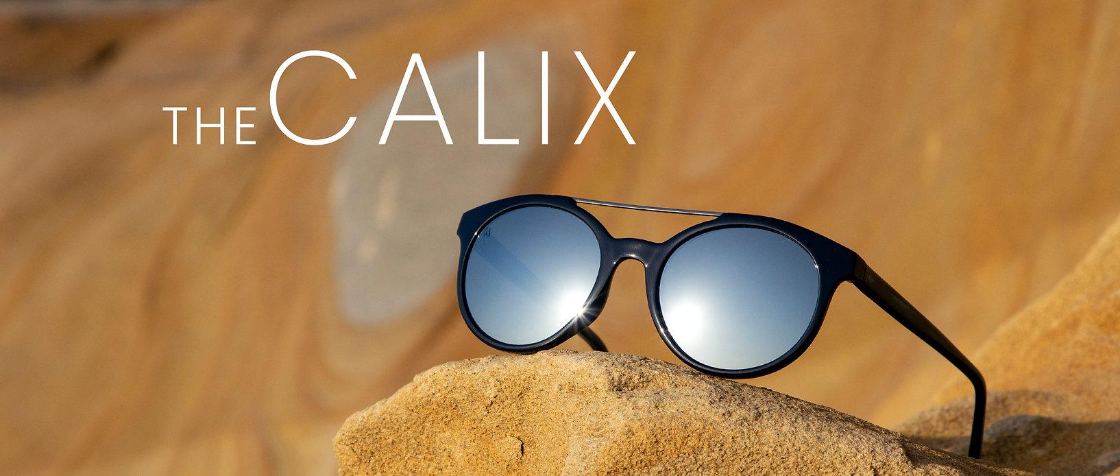 the-calix-sunglasses-us-eyewear-banner02.jpg