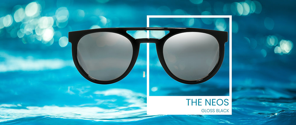 us-eyewear-product-banner_neos01.jpg