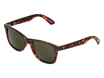 us-eyewear-maty-etched-brown-tortoise-sh