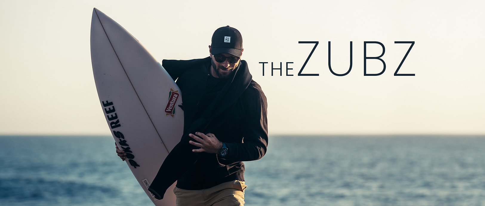 the-zubz-cap-us-the-movement-roby-damico