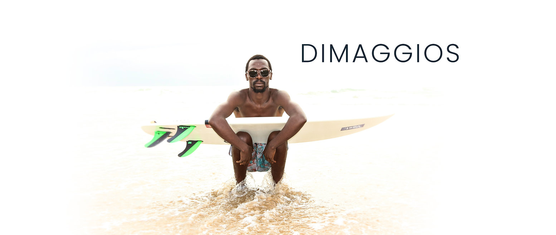 dimaggios-sunglasses-us-the-movement-avu