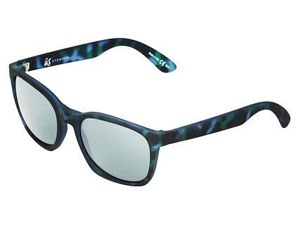 us-eyewear-barys-blue-tortoise-grey-lens