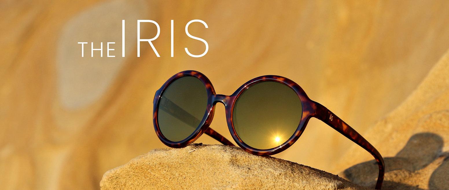 the-iris-sunglasses-us-eyewear-banner02.jpg