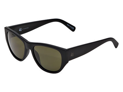 us-eyewear-dimaggios-matte-black-polaris