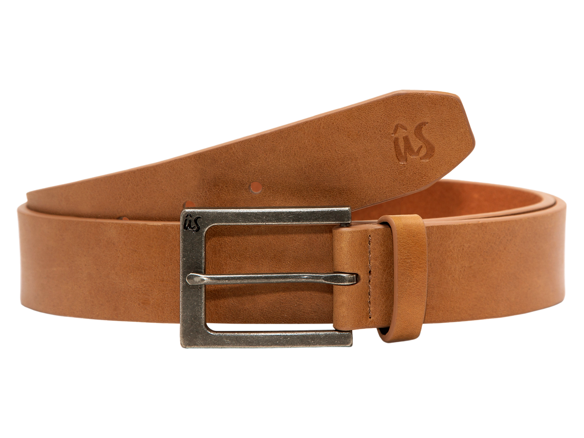 us-01belt-belt-brown-4x3.png